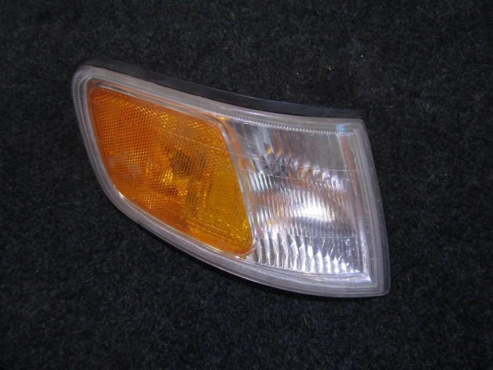 Posukis P.D. 0413977r 041-3977r Honda ACCORD 2004 2.2