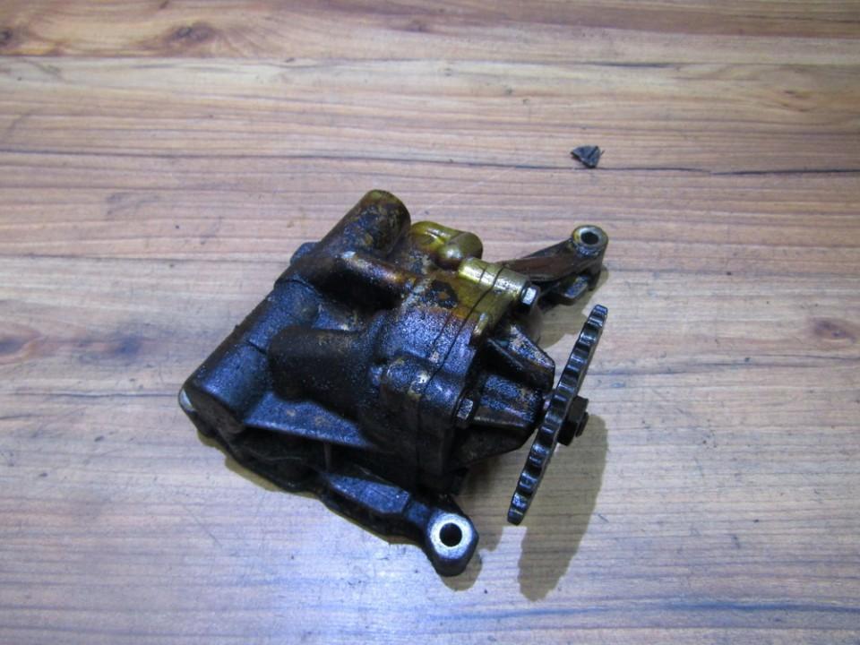 Tepalo siurblys 1740965 n/a BMW 3-SERIES 2000 1.9