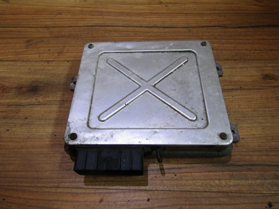Variklio kompiuteris mkc104014 gd0279 Rover 200-SERIES 1997 1.4