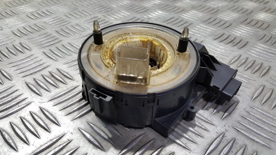 Механизм подрулевой для SRS (ленточный) 1K0959653C NENUSTATYTA Volkswagen CADDY 2010 2.0