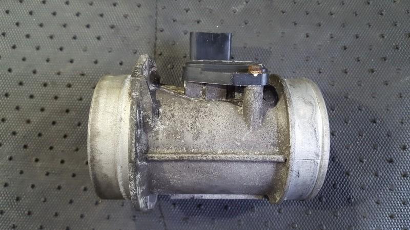 Расходомер воздуха afh7025c afh70-25c, 059906461d, afh70-25c Audi A6 2008 2.0
