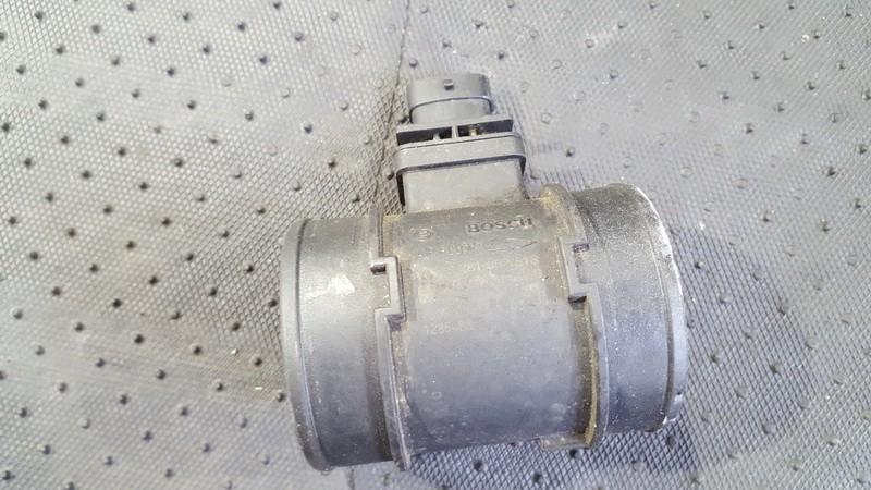 Oro srauto matuokle 0281002618 55350048 Opel ASTRA 1999 1.7
