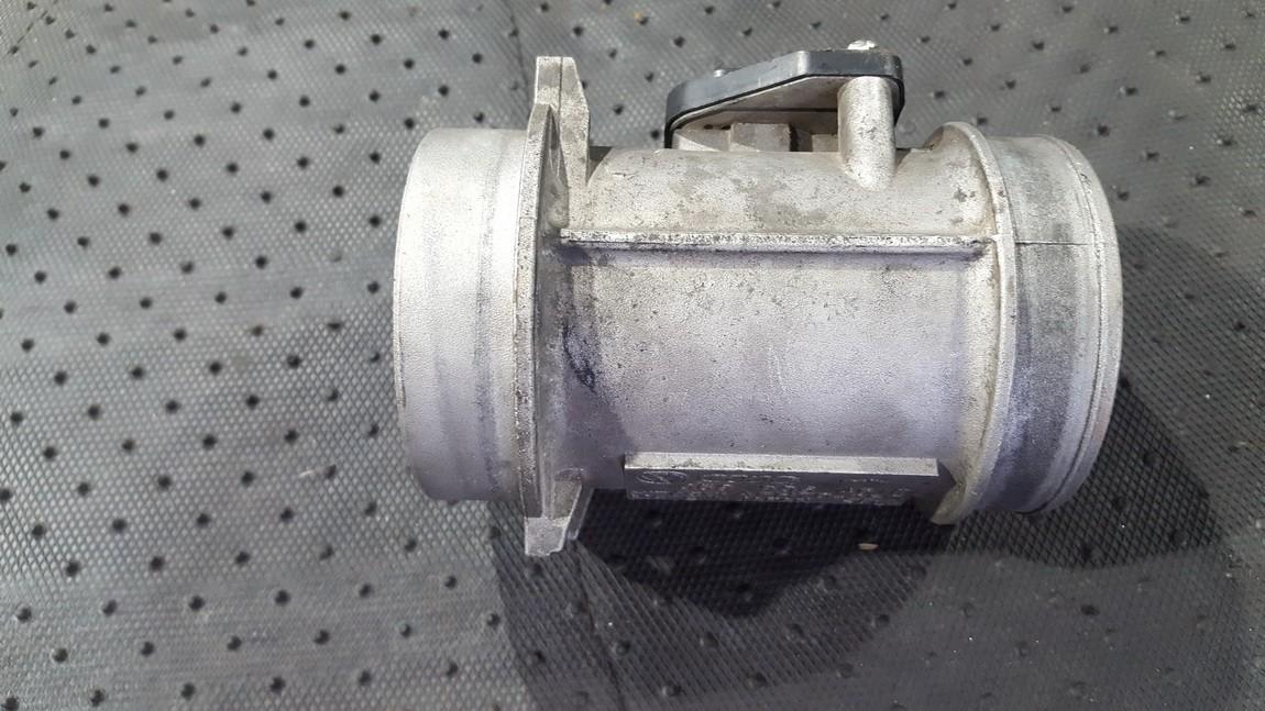 Air Mass Sensor Audi A8 1998    2.5 059906461D