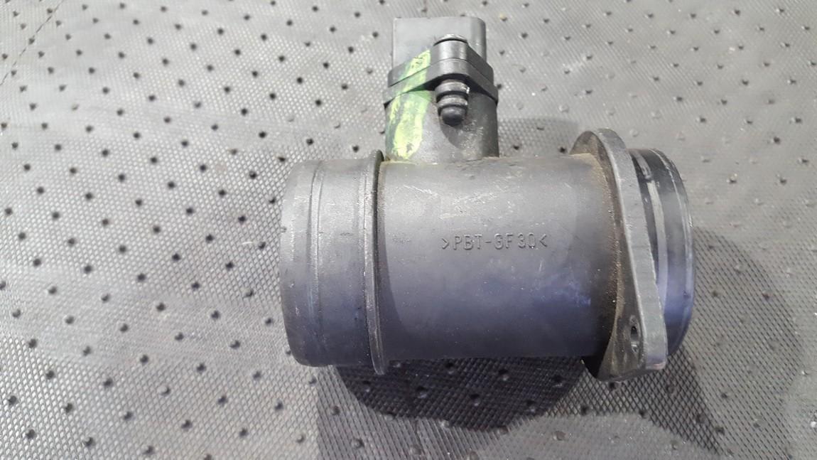 Air Mass Sensor Volkswagen Passat 1997    1.9 0281002216