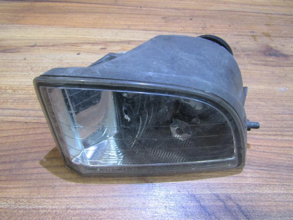 Противотуманная фара, передний правый 4224 42-24 Toyota RAV-4 2003 2.0