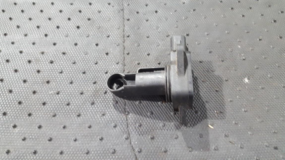 Air Mass Sensor Toyota Yaris 2007    1.3 222040J010
