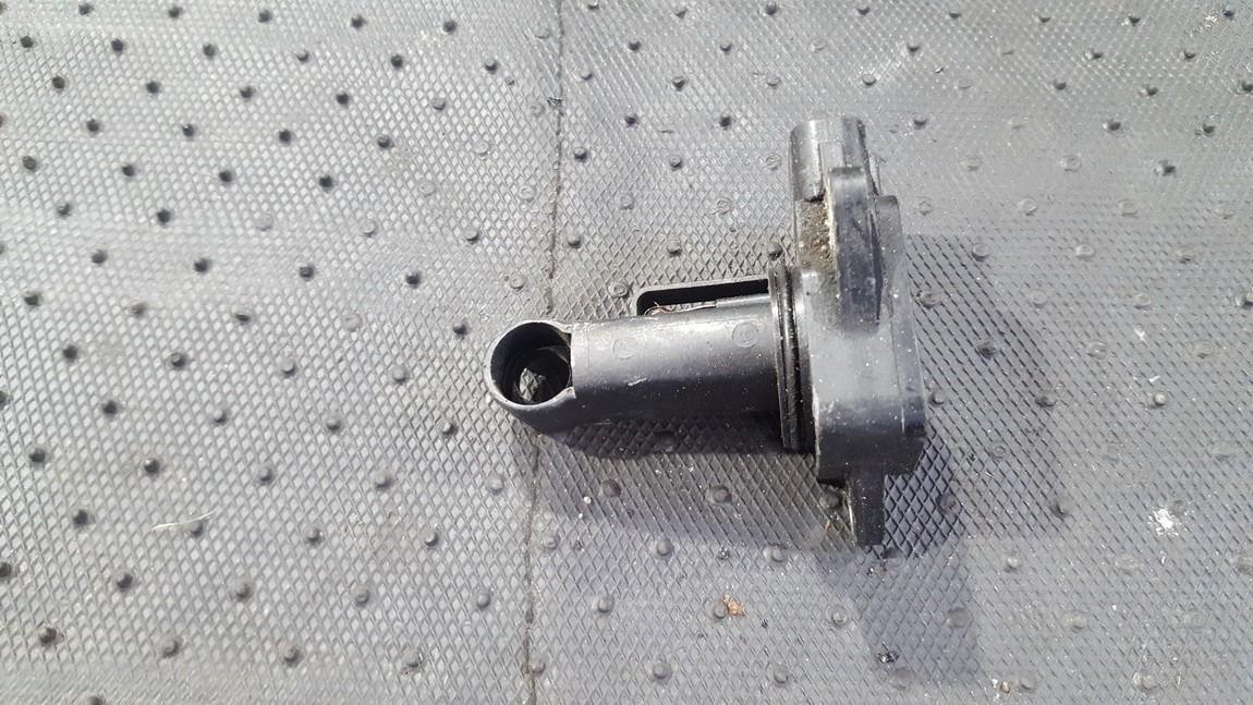 Air Mass Sensor Mazda 6 2005    2.0 1974002010