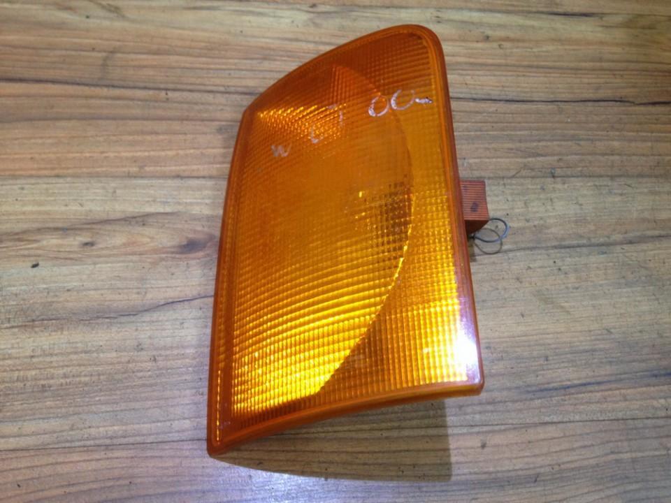 Posukis P.K. 67733140 n/a Volkswagen LT 1988 2.8