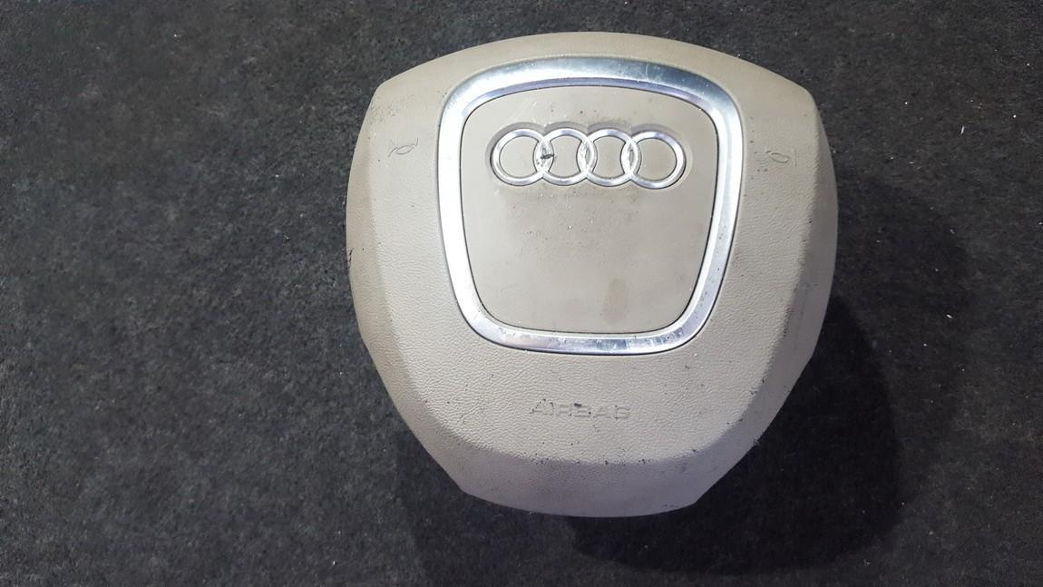 Vairo oro pagalve 4F0880201AS 001C6Z08BDJJ Audi A6 2001 2.5