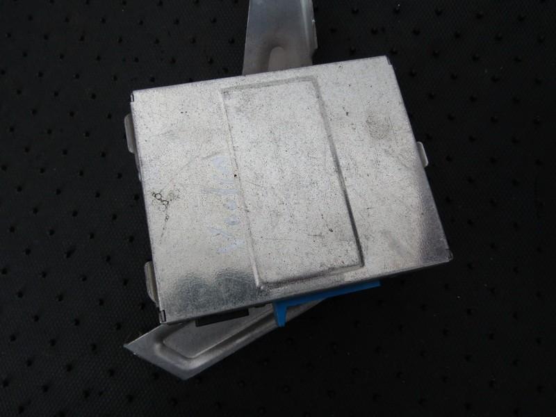 Navigation module (Navigation system) Audi A4 2002    2.5 4b0919895b