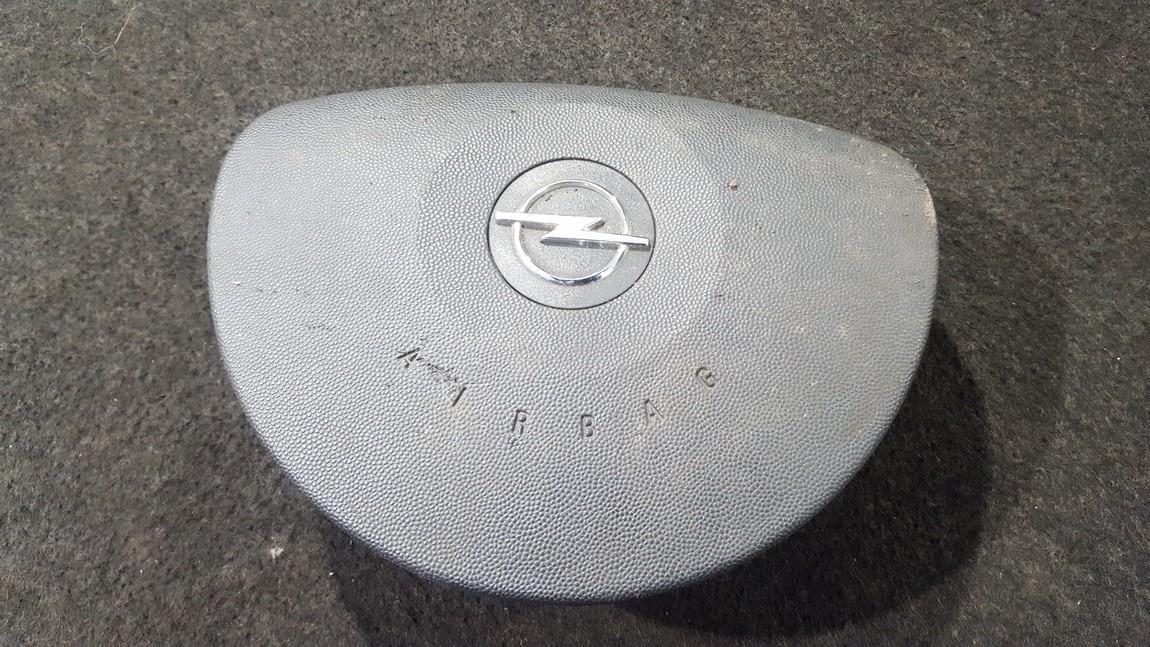 Vairo oro pagalve 93319474 93364386 Opel MERIVA 2010 1.4