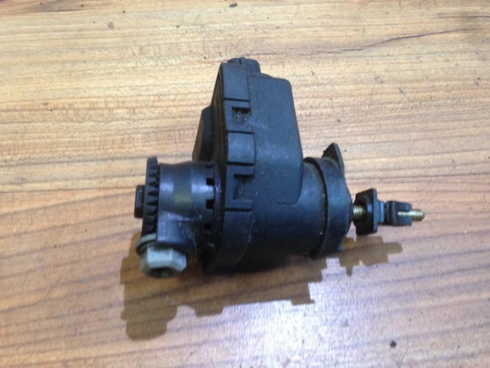 Headlighth Levell Range Adjustment Motor 0307852367 N/A Honda CR-V 2005 2.2