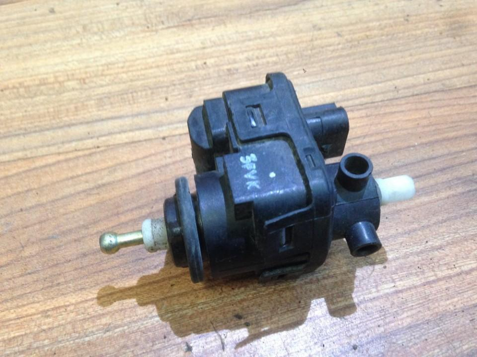 Headlighth Levell  Range Adjustment Motor Hyundai Santa Fe 2002    2.0