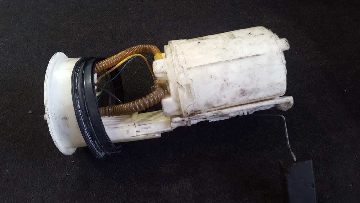 Kuro bako siurblys 8e0919051a nenustatyta Volkswagen PASSAT 1993 1.9