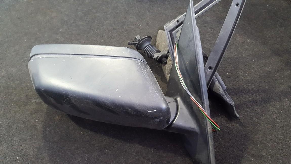 Duru veidrodelis P.D. NENUSTATYTA nenustatyta BMW 3-SERIES 2000 1.9