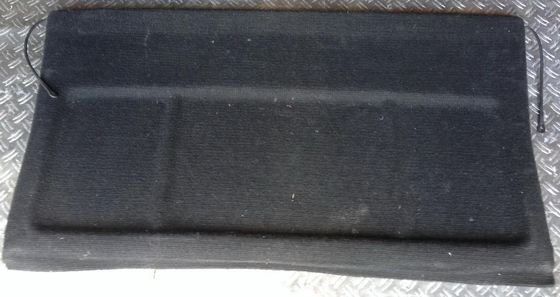 Palange (storke) NENUSTATYTA N/A Volkswagen GOLF 1997 1.9