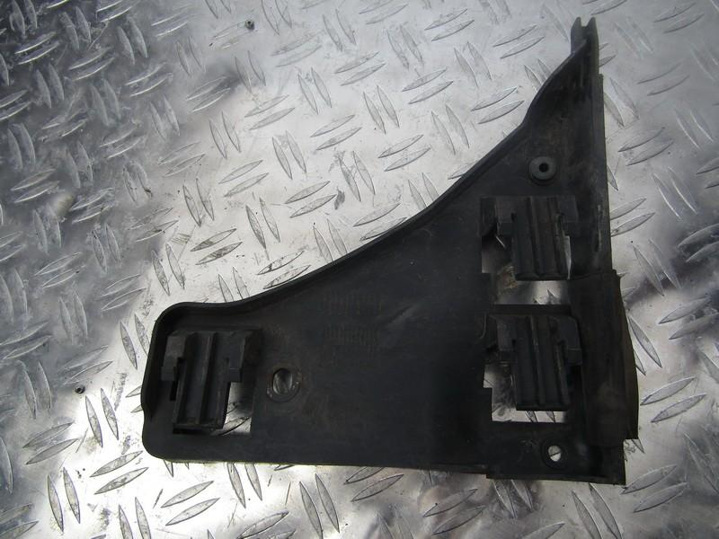 Бампер крепления передний правый 7m3807184 ym2117e775da Ford GALAXY 1996 2.0