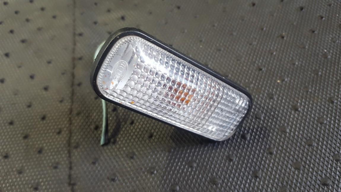 Posukis sparne P.K. 0152632 NENUSTATYTA Honda CIVIC 1996 1.4