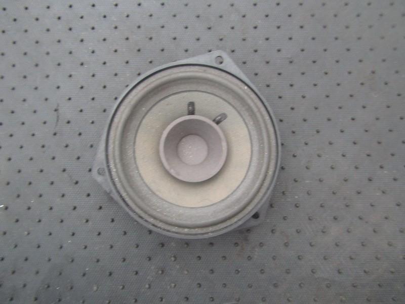 Garso kolonele 090379280 nenustatyta Opel ASTRA 2002 1.7