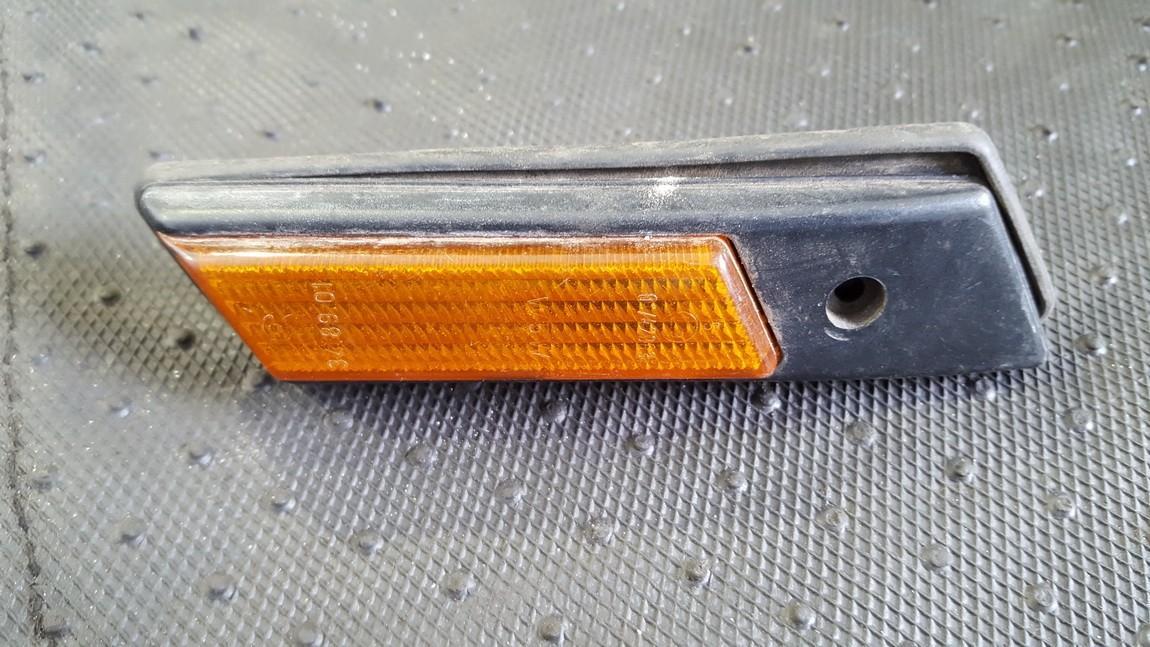 Posukis sparne P.K. 13780139 1.378.013.9 BMW 3-SERIES 2000 2.0