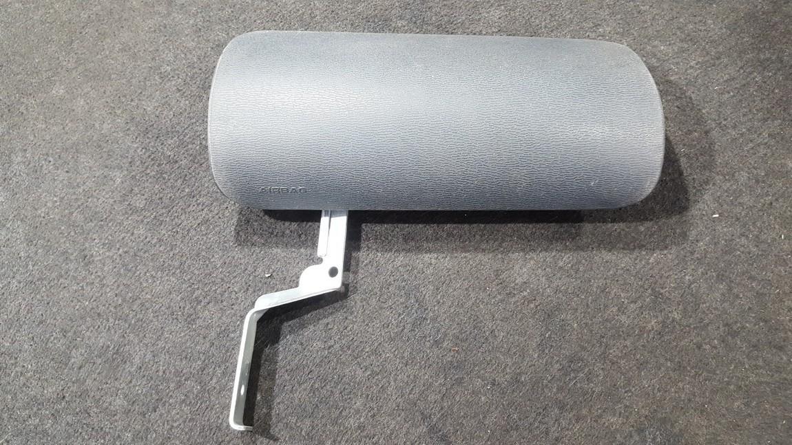 Salono apdaila (plastmases) 8L1880303 8L1880217A Audi A3 2001 1.6