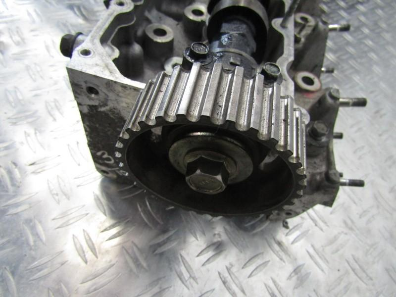 Camshaft Timing Gear (Pulley) Toyota Land Cruiser 2002    3.0