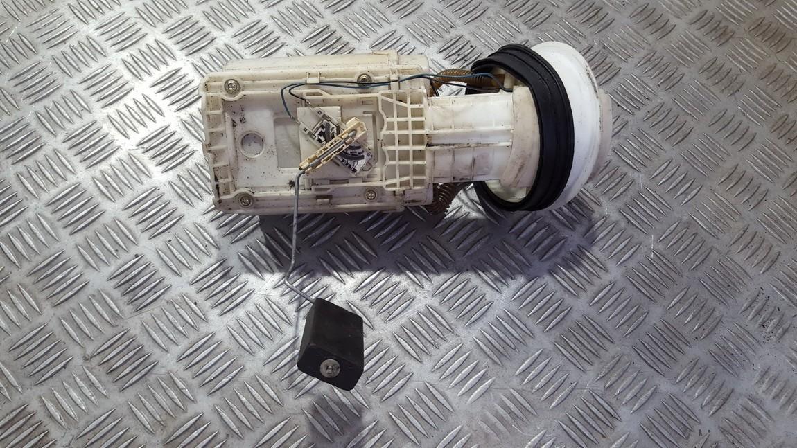 Electric Fuel pump 2282337001003 1J0919051H Volkswagen GOLF 2007 1.9