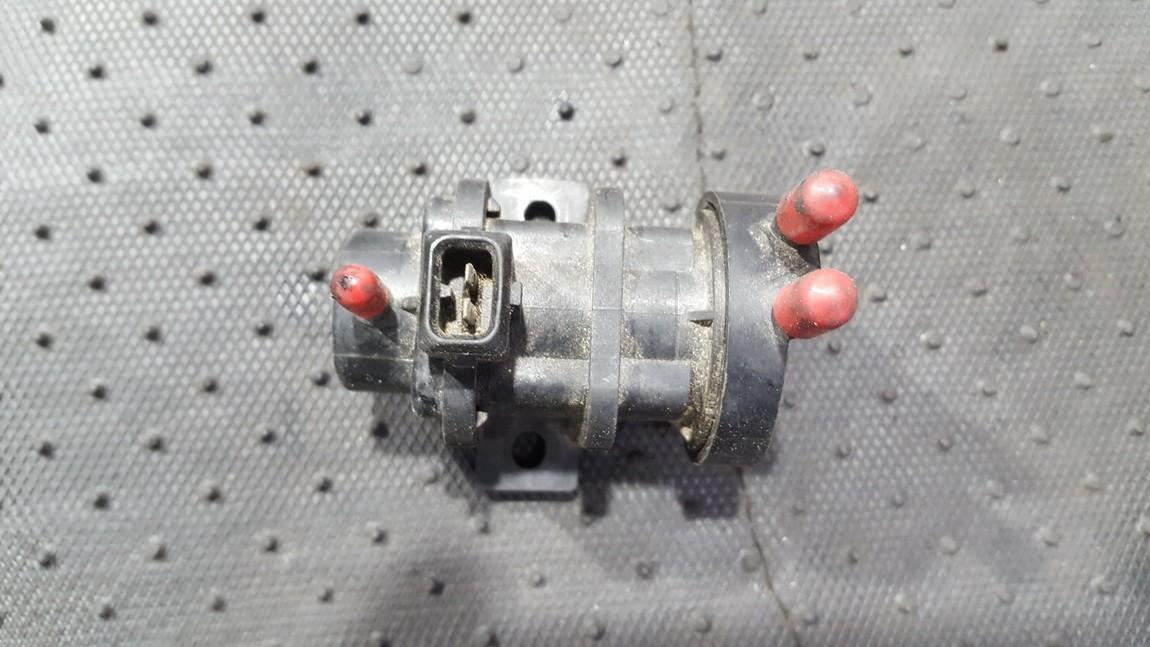 Electrical selenoid (Electromagnetic solenoid) Opel Vectra 1999    2.0 4534375
