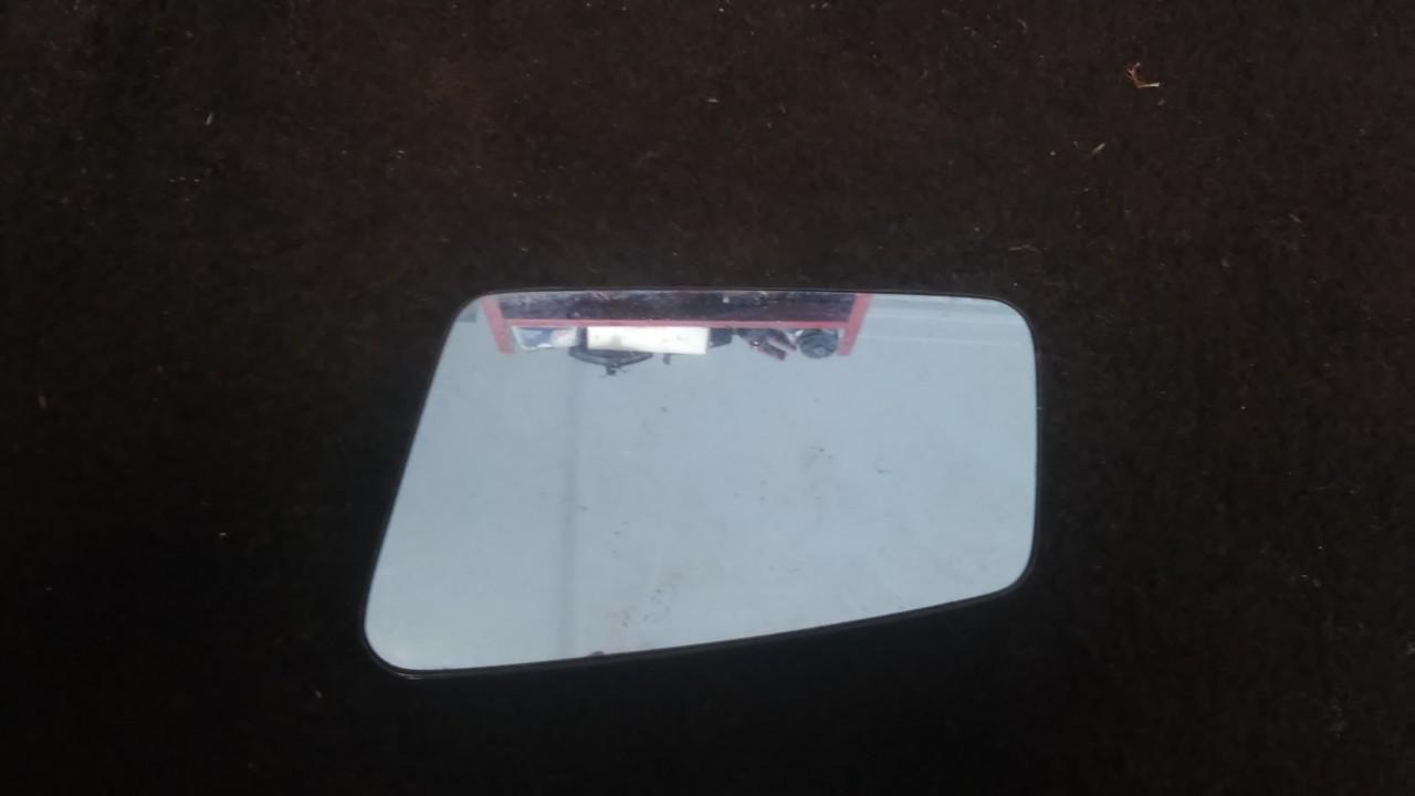 Mirror Glass left side Audi 100 1989    2.0 e6006203