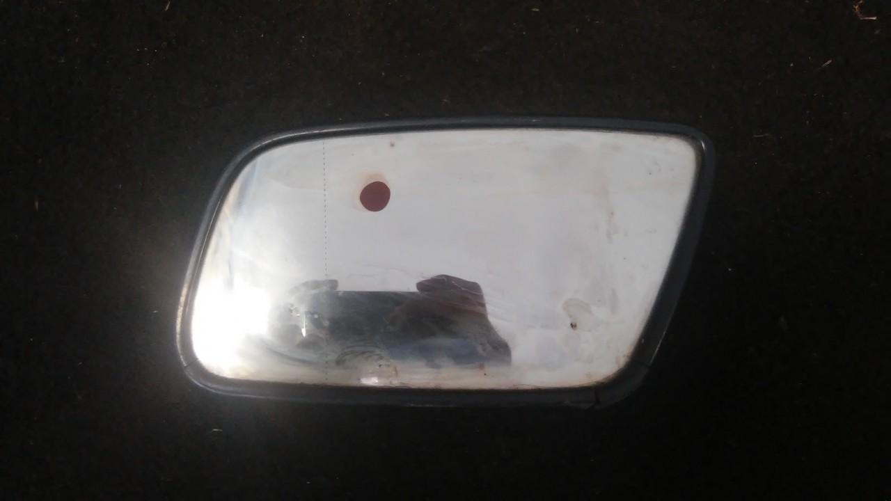 Mirror Glass left side Audi A4 1998    2.8 8d0857535h
