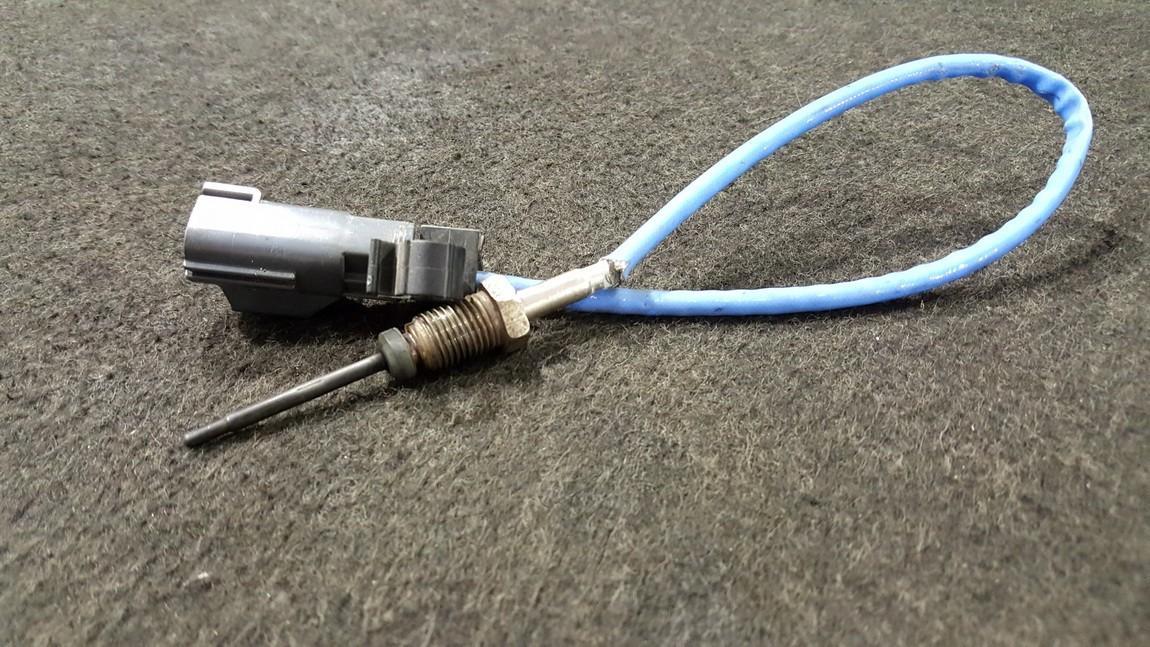 Exhaust Temperature Sensor Ford Focus 2013    1.6 6M5112B591CA