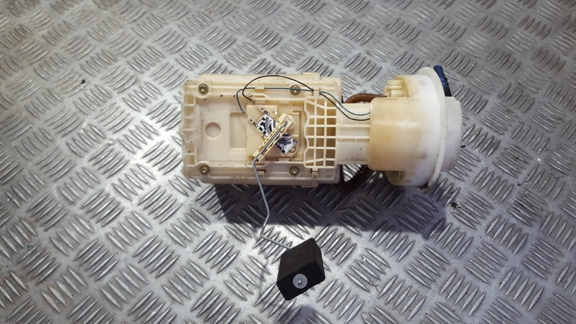 Топливный насос в баке 228233001001 1J0919051D Volkswagen GOLF 2002 1.6