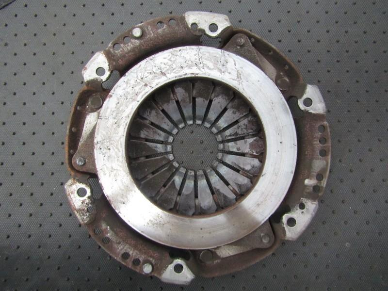 Clutch Pressure Plate Nissan Note 2008    1.4 30210ay100