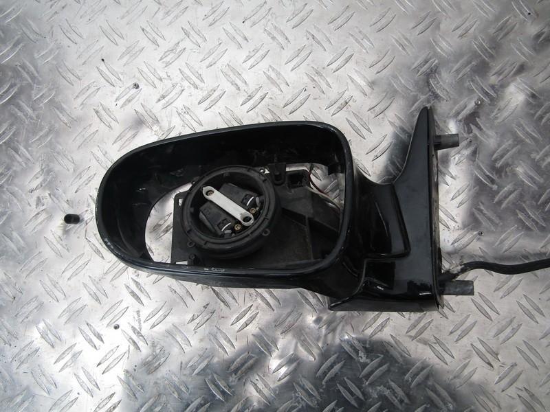 Зеркало левa e1010414 e1010415 Ford GALAXY 1996 2.0
