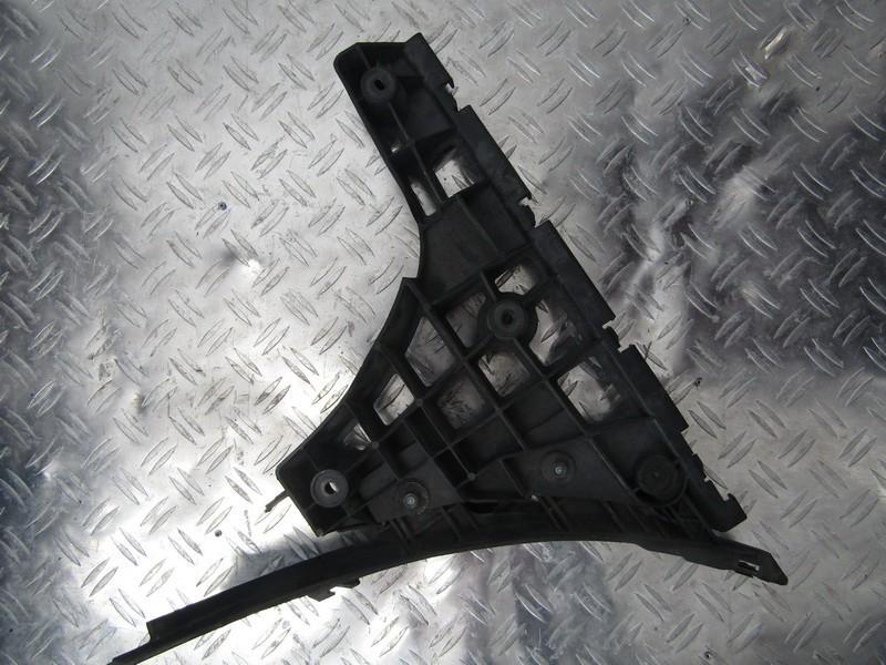 Rear Bumper mounts left Audi A4 1997    1.8 8D9807483AA