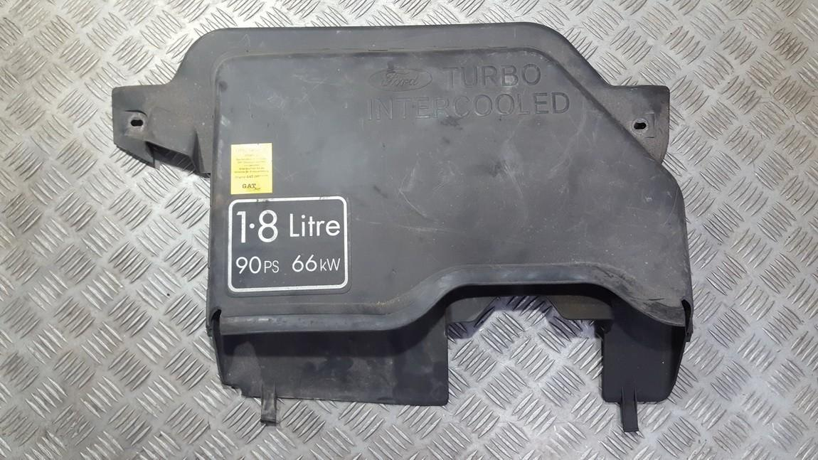 Engine Cover Ford Focus 2000    1.8 XS406C646B