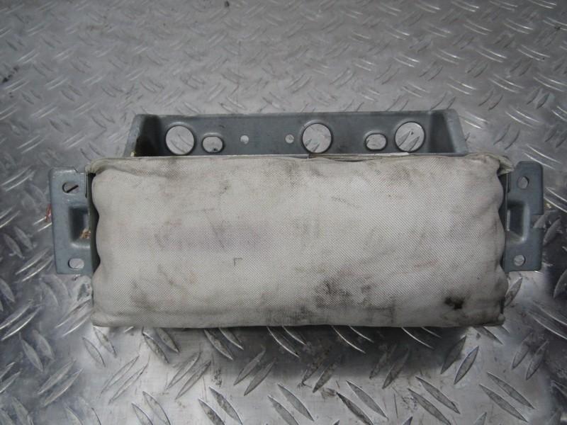 Salono paneles oro pagalve SRS 30325213a 7m3880204c Ford GALAXY 2001 1.9