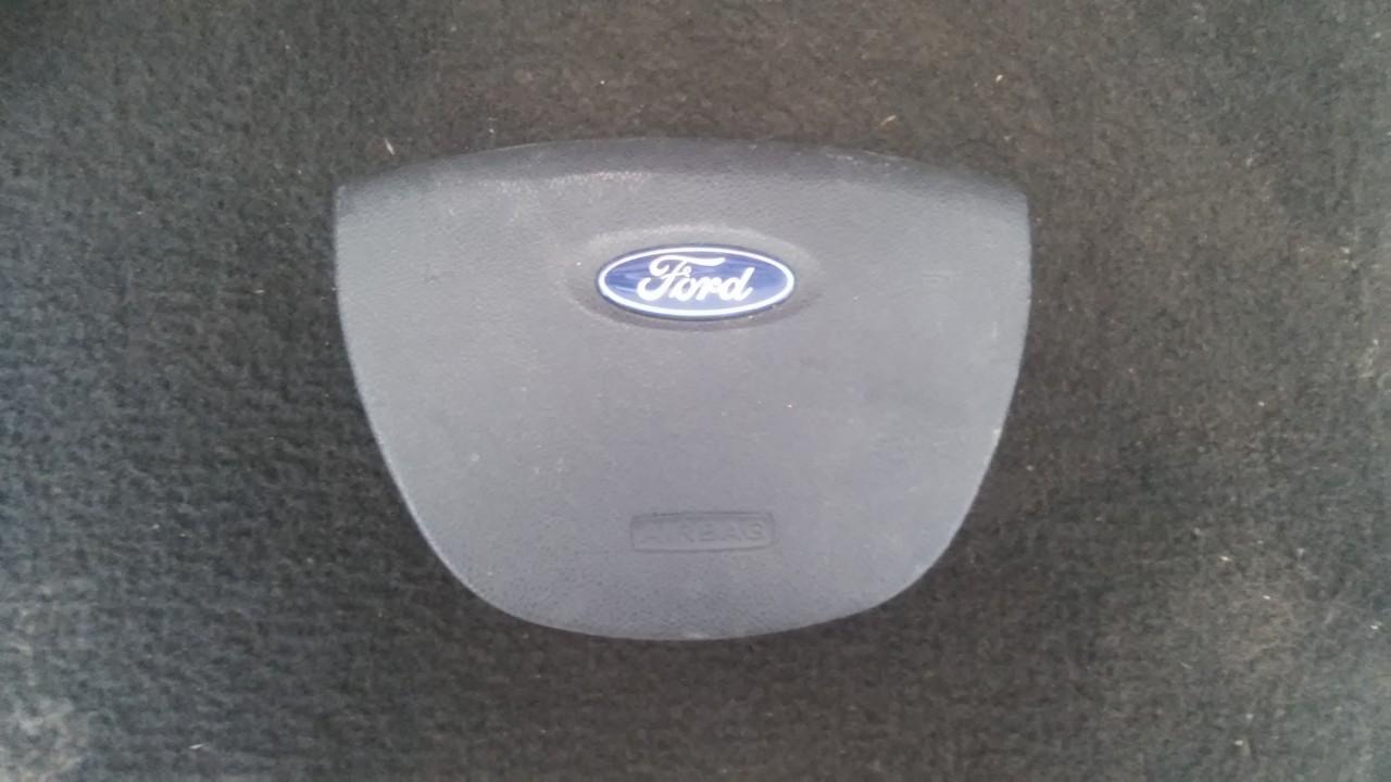 Vairo oro pagalve 30349336 4m51a042b85ce3zhe Ford FOCUS 1999 1.8
