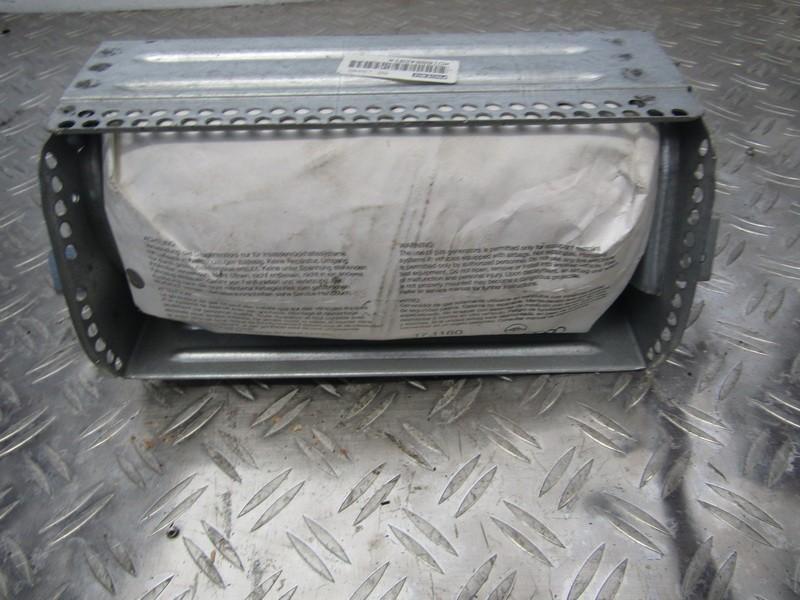 Passenger Dash Airbag Audi A4 1995    1.9 8d0880201b