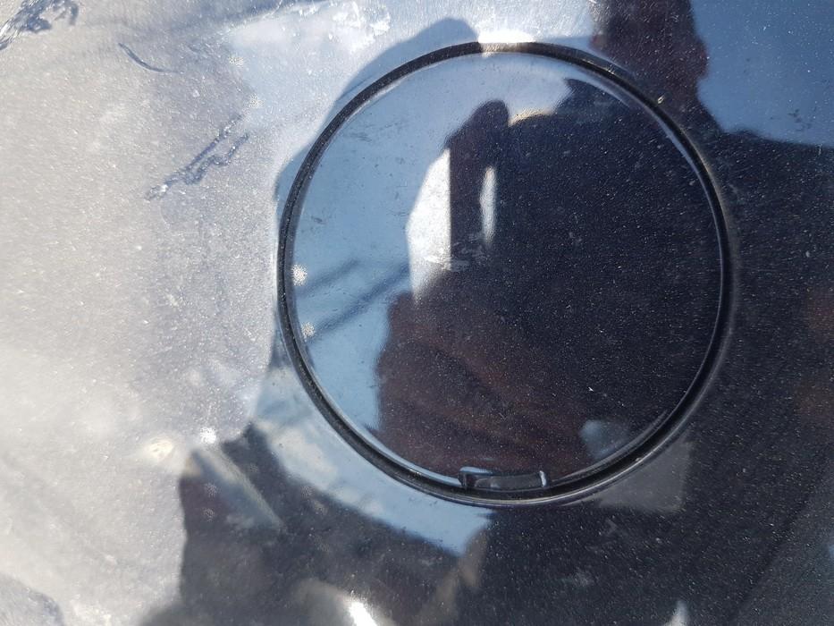Traukimo kilpos dangtelis (kablio uzdengimas) P. 735335769 nenustatyta Fiat GRANDE PUNTO 2007 1.2
