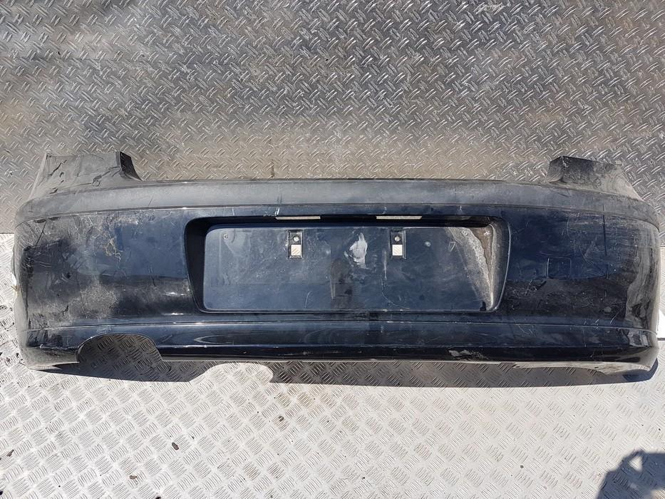Bamperis G. 7166612158577 716661215857711 BMW 1-SERIES 2005 1.8