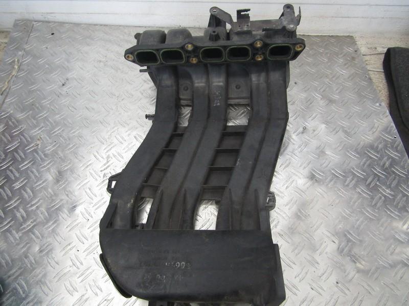 Intake manifold (Inlet Manifold) 071133203a nenustatyta Volkswagen BORA 2001 1.9