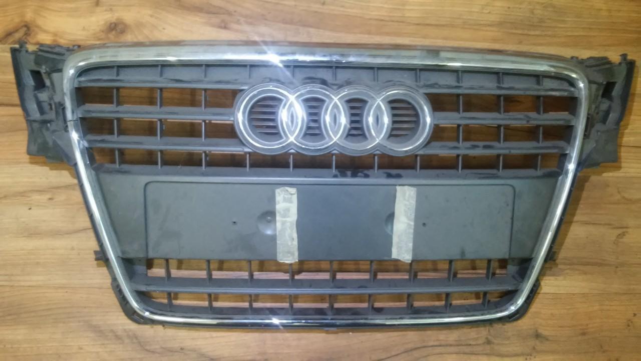 Priekines groteles 8k0853651 bta--5756001 Audi A4 1995 1.9