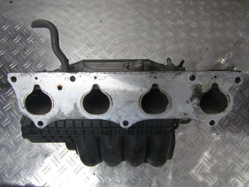 Intake manifold (Inlet Manifold) 2900306989 17100-pna-j0 Honda CR-V 2003 2.0