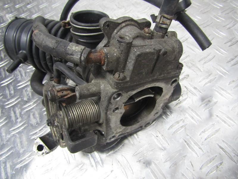 Droseline sklende RTR5002 RTR50-02, ISAAF000, A22-669B00 Nissan ALMERA 2000 2.0