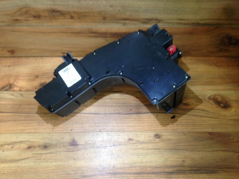 Loudspeaker Audi A6 1998    2.0 4b5035382