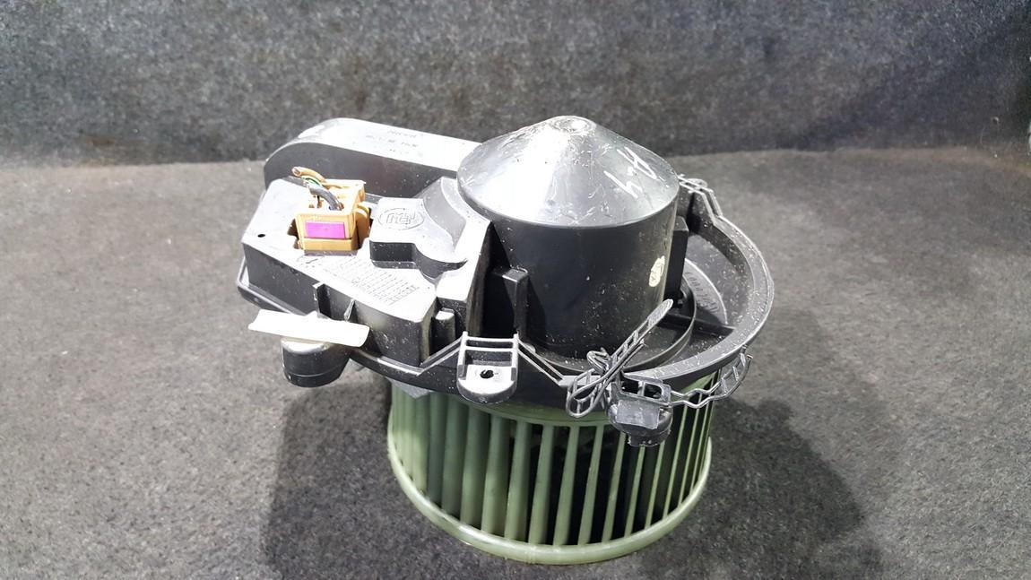 Salono ventiliatorius 740221233F 74.022.123.3F, 8D1820021 Audi A4 2001 1.9