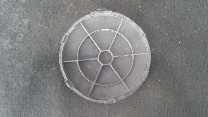 Garso koloneles dangtelis P.D. 1h0867149 77-2118 Volkswagen GOLF 2005 1.9