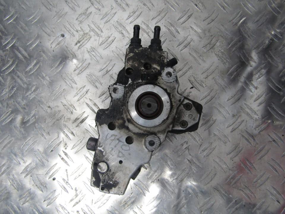 Kuro siurblys a6460700101 0445010078,ph0010, 04-06-25 04 01240 Mercedes-Benz VITO 1998 2.3