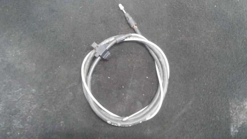 Brake Cable Citroen Berlingo 2010    1.8 9689082080